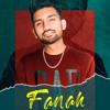 Download Fanah Mp3