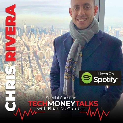 Chris Rivera, #1 E-commerce Accountant For Dropshipping, 3 Things Every Dropshipper MUST Know