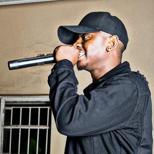 Young Senior Music Zambia