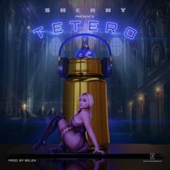 El TETERO Sherny Nueveonce Produced By Belen
