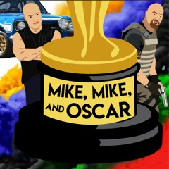 Fast + Furious 7, 8, and Hobbs/Shaw -2 Mike 2 Furious Pt. 3 - They Can Be Heroes - Ep 367