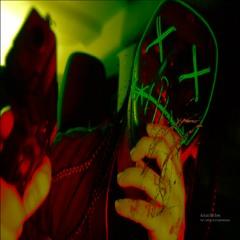 Bakri 11 - Crooked (feat. Yxng Perc)