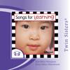 ABC Nursery Rhyme Game (Split-Track) (Split-Track)