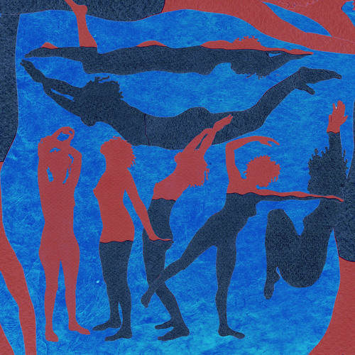 "Childish Gambino: ""Summertime Magic"""
