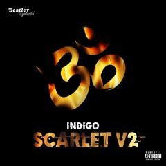SCARLET V2 (Prod. By 1ND1GO)