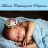 Sueño Profundo (Canciones Relajantes para Niños en el Vientre Materno)