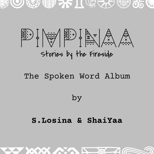 PIMPINAA (Stories by the Fireside)