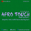 Download Afro Touch Show Session 12 Mp3