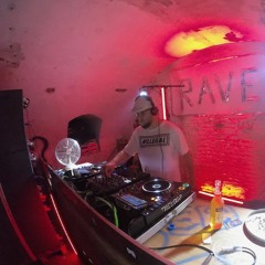 DjSet | RAVE / Masow Fest | 26.06.2021