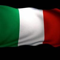 ITALIAN/HOUSE OLD SCHOOL RAVE CLASSICS