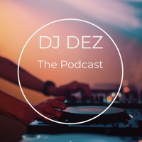 DJ DEZ - Back To Hip Hop  Classics #1
