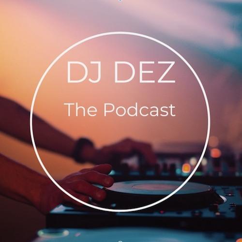 DJ DEZ - Back To Hip Hop  Classics #1