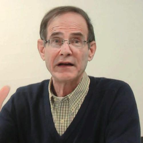 Talk Nation Radio: Steve Ellner on Ongoing U.S. Efforts to Overthrow Venezuelan Government