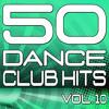Moments (High Definition Ibiza Mix)