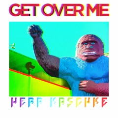 Get Over Me