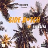 Dj Lub's X Shenseea - Side B*tch ( Rvde Nation Riddim )Dancehall 2020