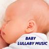 Calm Sleeping Baby Lullaby Music