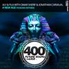 Baixar A New Age (FSOE 400 Anthem) (Original Mix)