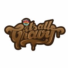 Zion Shift @ It's All Gravy Thanksgiving Celebration - November 2020