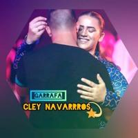 """""""Garrafa"""" - by Cley Navarros"""