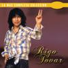 Te Quiero Dijiste (Album Version)