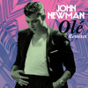 Olé (Chris Lake Remix)