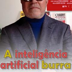 As pessoas podem emburrecer a inteligência artificial