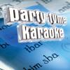 Hallelujah Anyhow (Made Popular By Mike Purkey) [Karaoke Version]