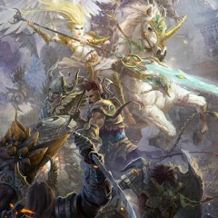 Kingdom - Of - Fantasy - Epic
