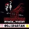 Download DJ SPARTAN REMIX 2020 مهرجان بنت الجيران Mp3
