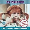 Hey, Pippi Langstrumpf (Flöten Arrangement)