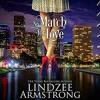 Download [Epub]$$ No Match for Love Volume One Box Set: Miss Match, Not Your Match, Mix 'N Match READ PDF EB Mp3
