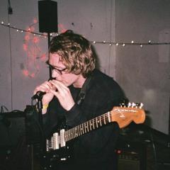 "[FREE] Current Joys x Surf Curse x Nick Rattigan type beat - ""night nostalgia"""