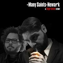 62 The Many Saints Of Newark