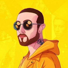 Cruise Control   Mac Miller Type Beat With Hook   Instrumental   Free Type Beat With Hook