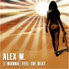 (I Wanna) Feel The Heat (Max K. Remix Edit)