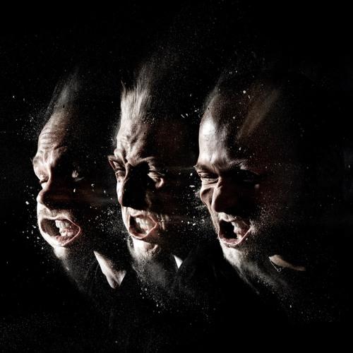 Stigma (Neosignal Remix)