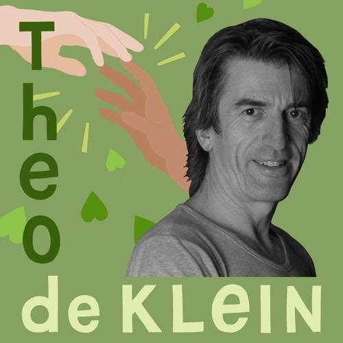 Ontspannen leren voelen en verlangen met Tantrakenner Theo de Klein