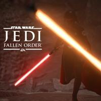 Singleplayer #008: Star Wars Jedi: Fallen Order