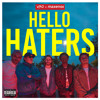 Hello Haters (feat. Maxenss)