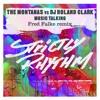 Music Talking (Fred Falke Remix)