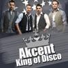 King Of Disco (Arizona June Mix)