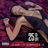 25 to Life (feat. JR & Kimosabe)