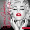 Make Me Like You (Chris Cox DMS Remix)