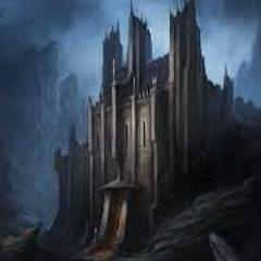 Black Palace intro