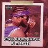 Download Official Afrobeats Chart Mix 2020 MIX BY @DJTICKZZY Mp3