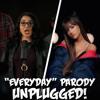 """Everyday"" Parody of Ariana Grande's ""Everyday"""