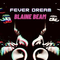 Fever Dream (demo)