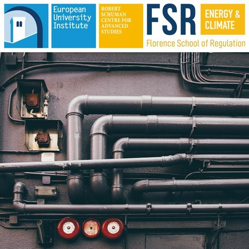 The Role Of The Energy Solidarity Principle And FDI Screening In EU Energy Law & Policy