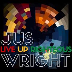 Live Up Righteous